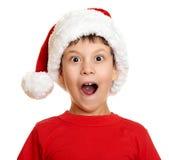 Concepto de la Navidad de las vacaciones de invierno - Fotografía de archivo libre de regalías