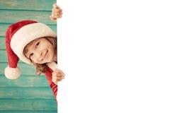 Concepto de las vacaciones de invierno de Navidad de la Navidad Fotos de archivo