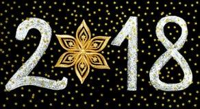 Concepto de los días de fiesta de la Navidad y del Año Nuevo Imagen de archivo libre de regalías