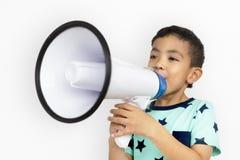 Concepto de Recration del ocio de la actividad del niño de los niños Imagenes de archivo
