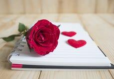 Concepto 33 del amor Imagen de archivo libre de regalías