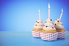 Concepto del cumpleaños
