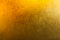 Concepto del fondo del papel pintado de la textura del oro imagenes de archivo