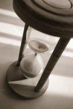 Concepto del tiempo Fotografía de archivo libre de regalías