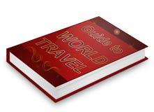 Concepto del World Travel. Foto de archivo libre de regalías