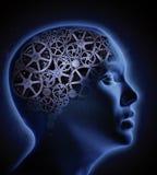 Concepto de dinamica de grupo en psicologia