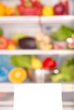 Concepto sano de la nutrición fotos de archivo
