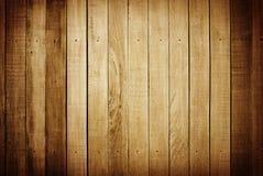 Concepto texturizado fondos de madera de madera del tablón del modelo fotos de archivo