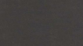 Concepts de créativité illustration de vecteur