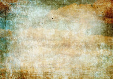 Conceptual art background illustration Stock Photo