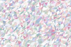Conceptual background triangle strip pattern for design. White, illustration, texture & repeat. Conceptual background triangle strip pattern for design. Vector Stock Photos