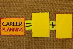 Business plan writer jobs