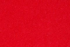 Conceptual red old paper background, made of grungy or vintage t Royalty Free Stock Photography