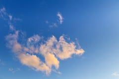 Conceptueel 3d beeld Stock Foto's