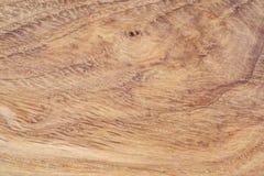 Conceptueel het landschapsbeeld van de eiken hout abstract aard als achtergrond Royalty-vrije Stock Fotografie