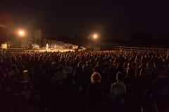 concert Photos libres de droits