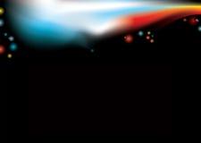 concert light απεικόνιση αποθεμάτων