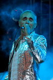 Concert Scialpi Stock Photo