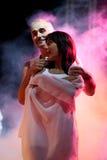 Concert Scialpi Stock Photos