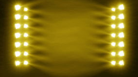 Concert_stage_light_search με τα μόρια (ιδανικά για τους συνδετήρες μουσικής υποβάθρου)