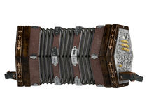 Concertina Stock Images