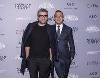AAFA Awards 2019