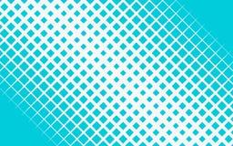 Concetto blu di semitono di tecnologia royalty illustrazione gratis