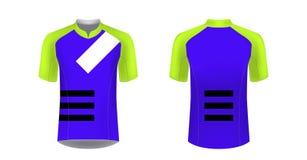 Concetto casuale degli abiti sportivi di gioco immagine stock libera da diritti