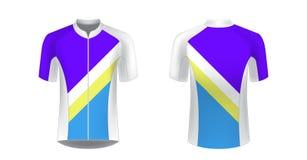 Concetto casuale degli abiti sportivi di gioco immagini stock