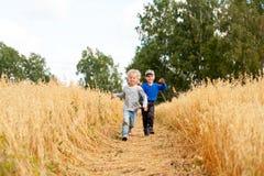 Concetto dell'ambiente dei bambini fotografie stock