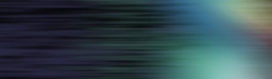 Concetto dell'arcobaleno illustrazione vettoriale