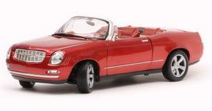 Concetto di Chevy Bel Air Immagini Stock Libere da Diritti