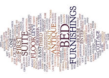 Concetto di Levy Text Background Word Cloud Fotografia Stock Libera da Diritti