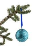 Concetto di Natale immagine stock libera da diritti