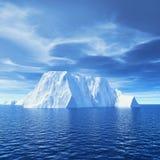 Concetto di riscaldamento globale royalty illustrazione gratis