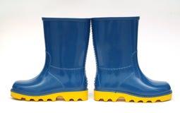 Concetto di senso dei caricamenti del sistema di pioggia Fotografia Stock Libera da Diritti