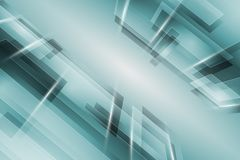 Concetto di tecnologia digitale sottragga la priorità bassa royalty illustrazione gratis