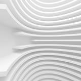 Concetto industriale creativo Progettazione minima moderna illustrazione di stock