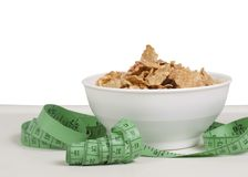 Concetto per salute, dieta immagine stock libera da diritti