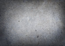 Concetto strutturato della carta da parati dell'elemento di progettazione del muro di cemento Immagini Stock Libere da Diritti