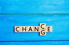 Concetto sviluppo e di crescita o del cambiamento personale voi stessi di carriera concetto della motivazione, risultato di scopo immagine stock