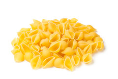 Conchiglie Royalty Free Stock Photography