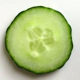 Concombre Photo stock