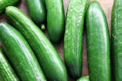 concombre Image libre de droits