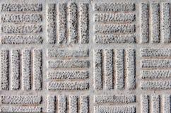 Concret. Images stock