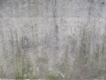 Concret Photos stock
