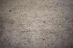 concret Image stock