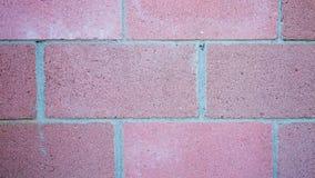 Concret ściana Zdjęcia Stock