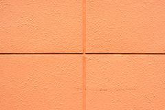 Concret wall for background and wallpaper Royalty Free Stock Image