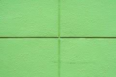 Concret-Wand für Hintergrund und Tapete Stockfotografie